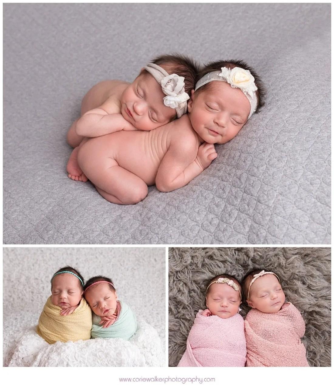Solon OH Newborn Photographer