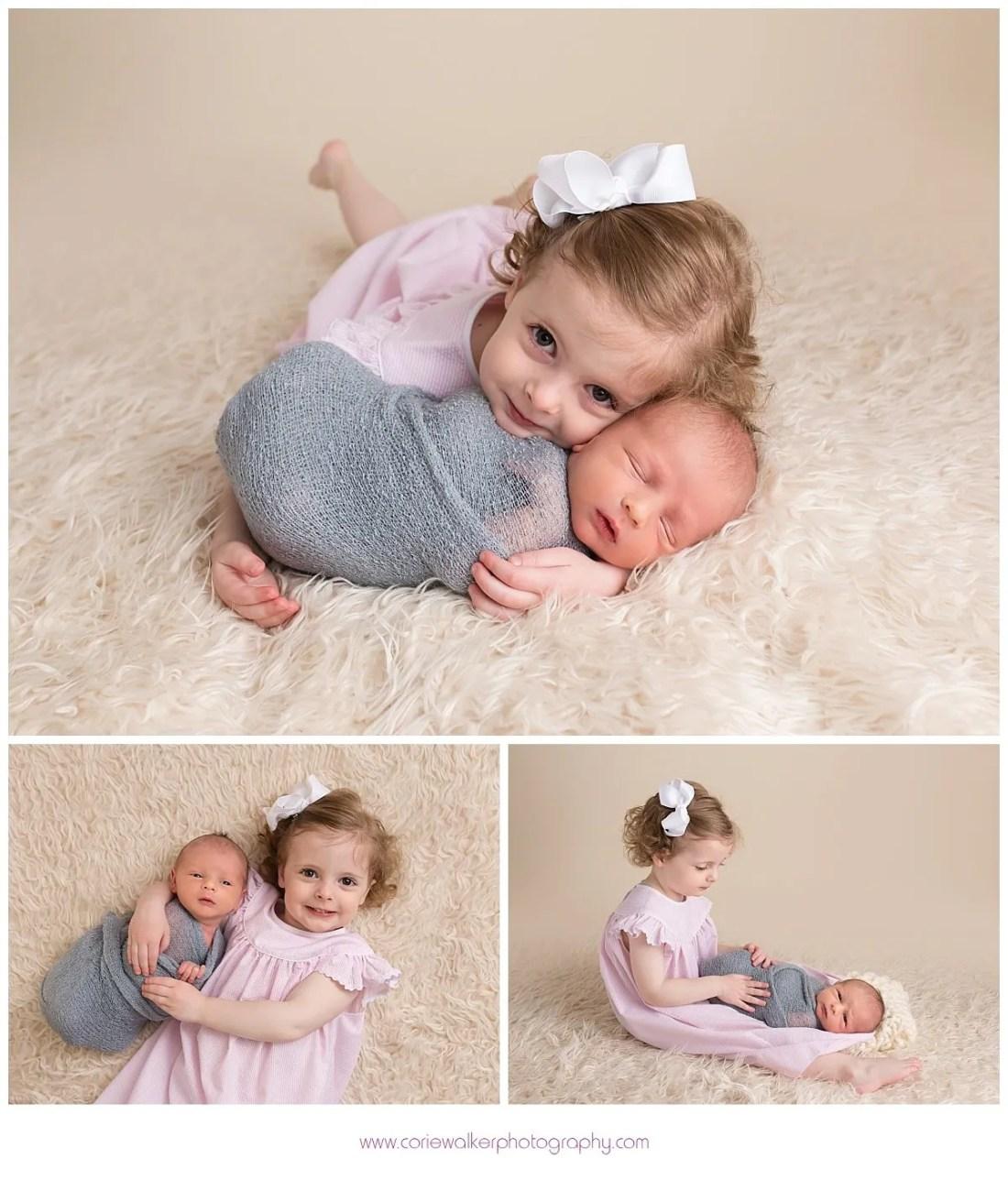 NE-Ohio-Newborn-Photographer-01