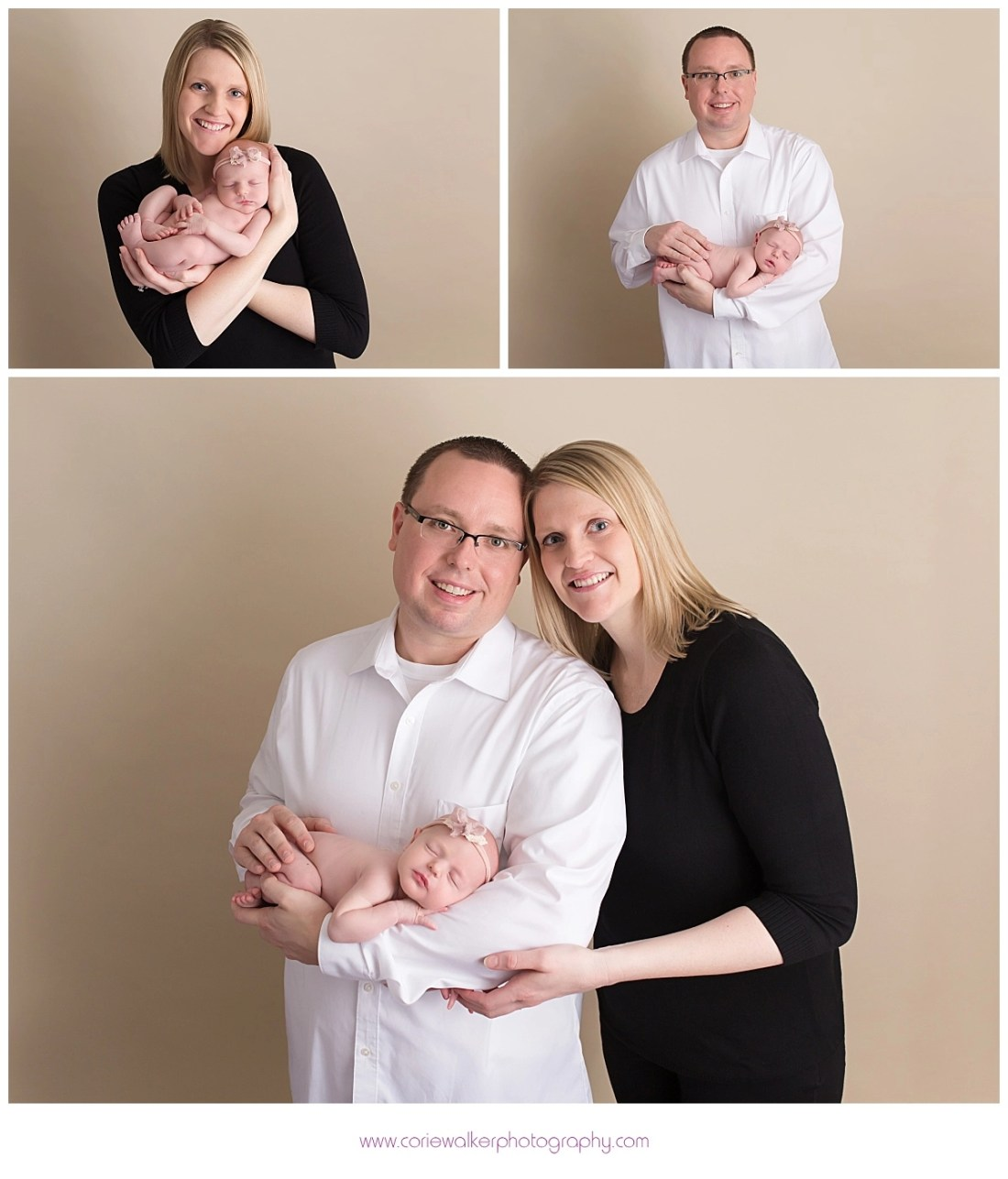 Hudson-Ohio-Newborn-Portraits-01