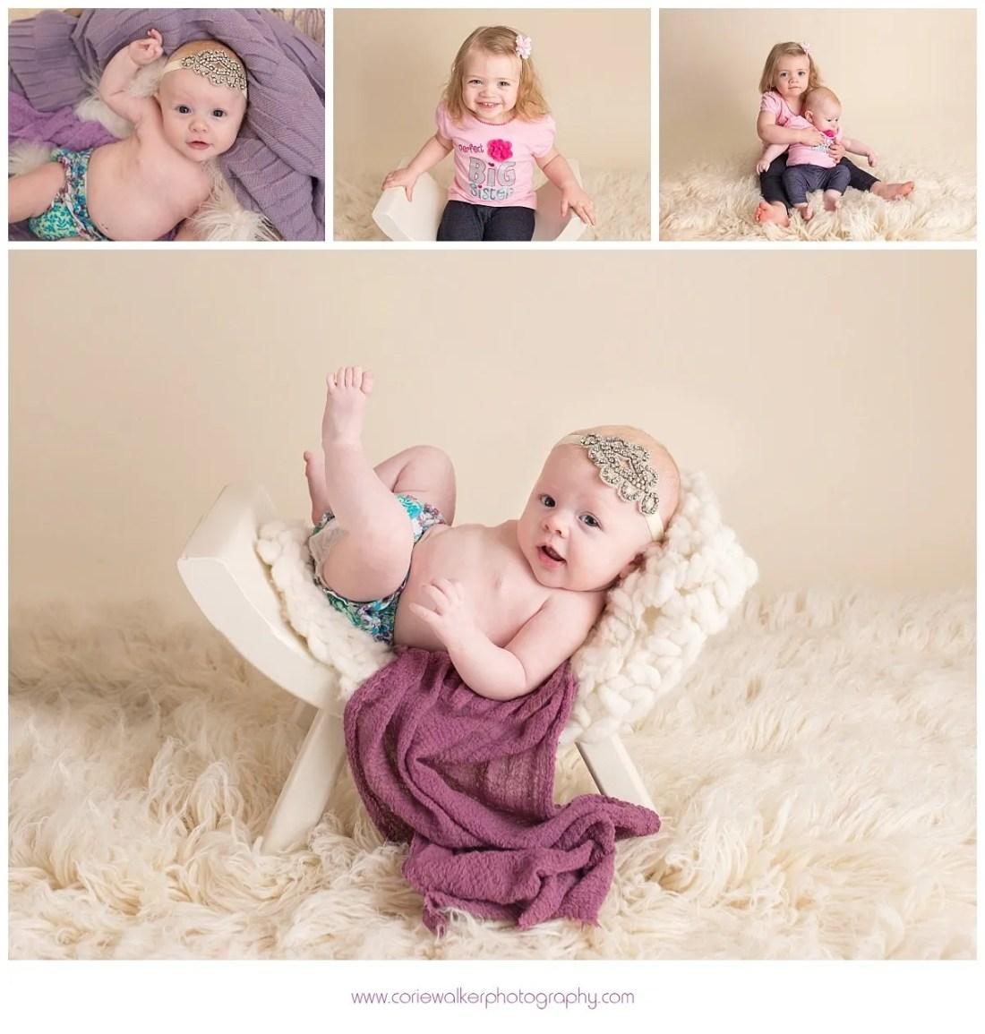 Akron-OH-Baby-Photos-02