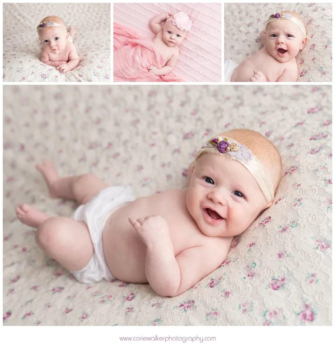 Akron-OH-Baby-Photos-04