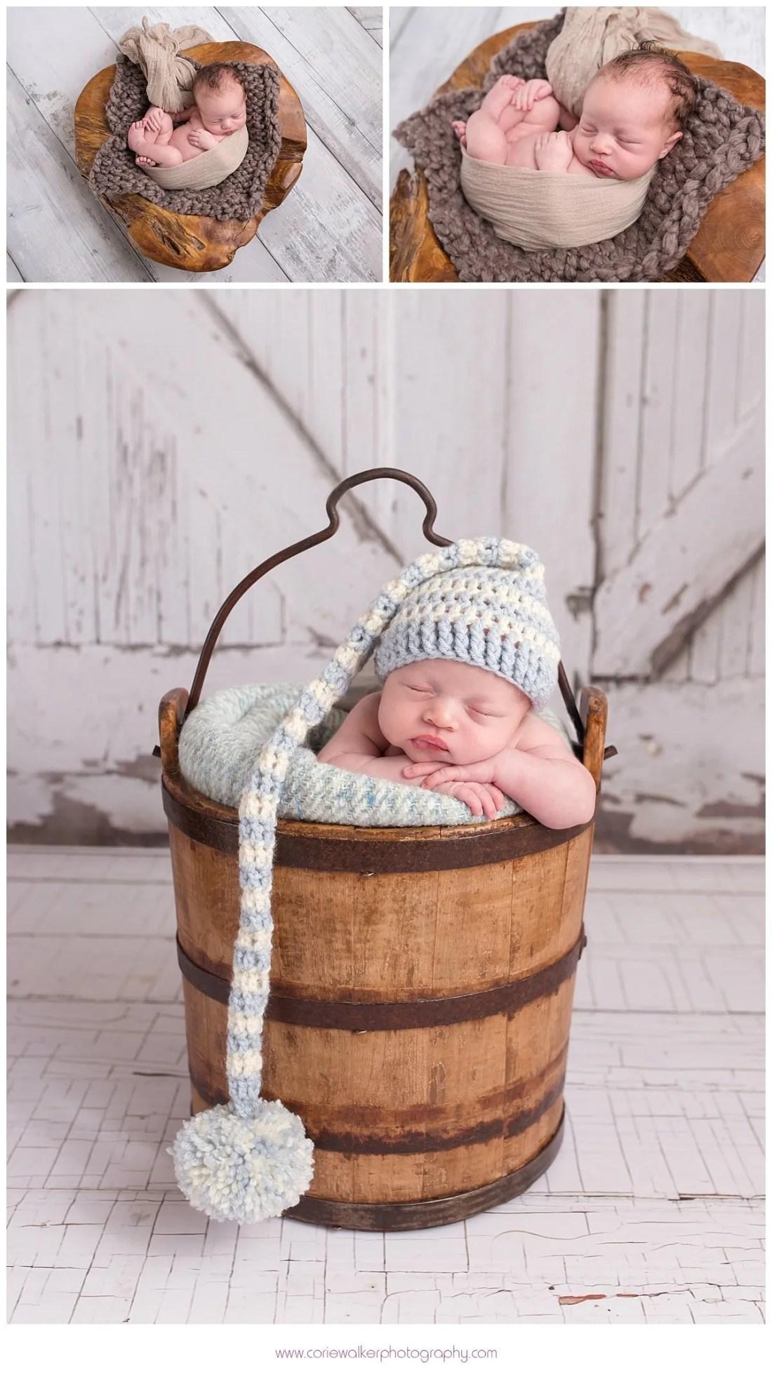 Cleveland-Newborn-Photographer-04