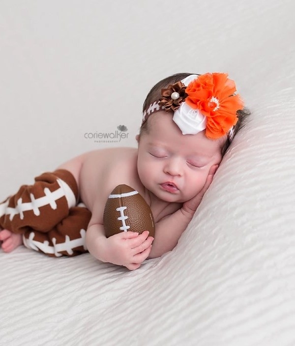 2016 Sports Babies