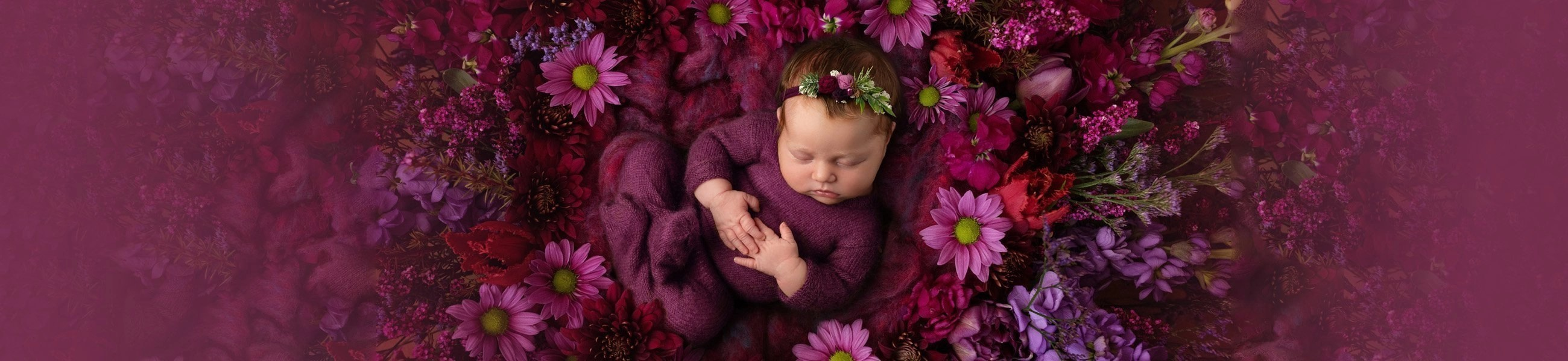 akron-ohio-newborn-photography