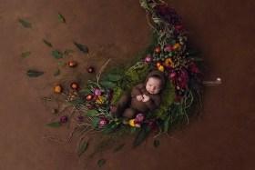 Fairy Tale Collection Newborns