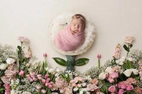 newborn-baby-tulips-fairy-tale
