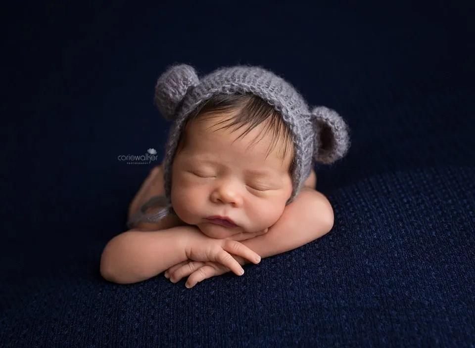 Kent Baby Photographer