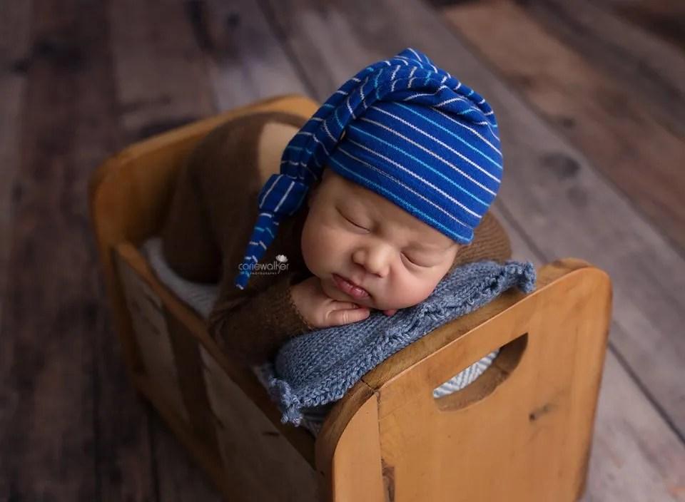 styled-newborn-session