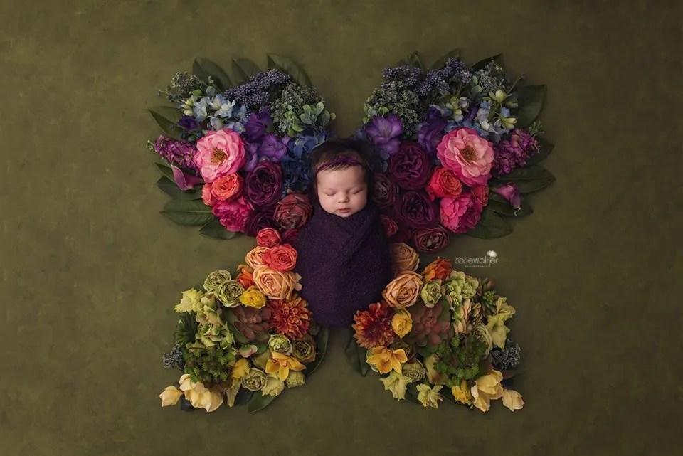 rainbow-baby-hudson-06