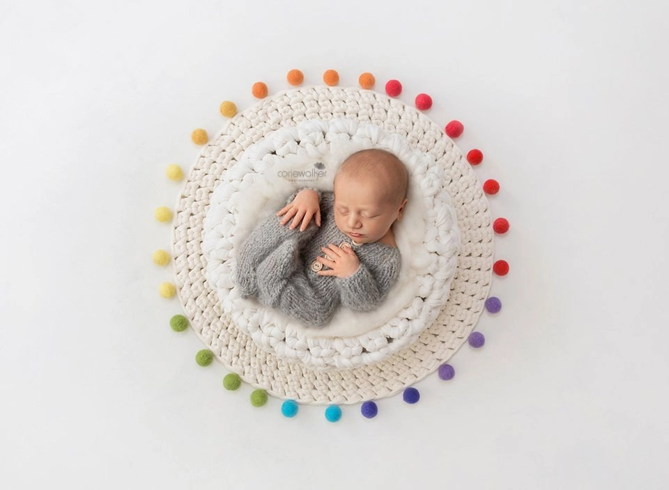 rainbow-baby-initiative