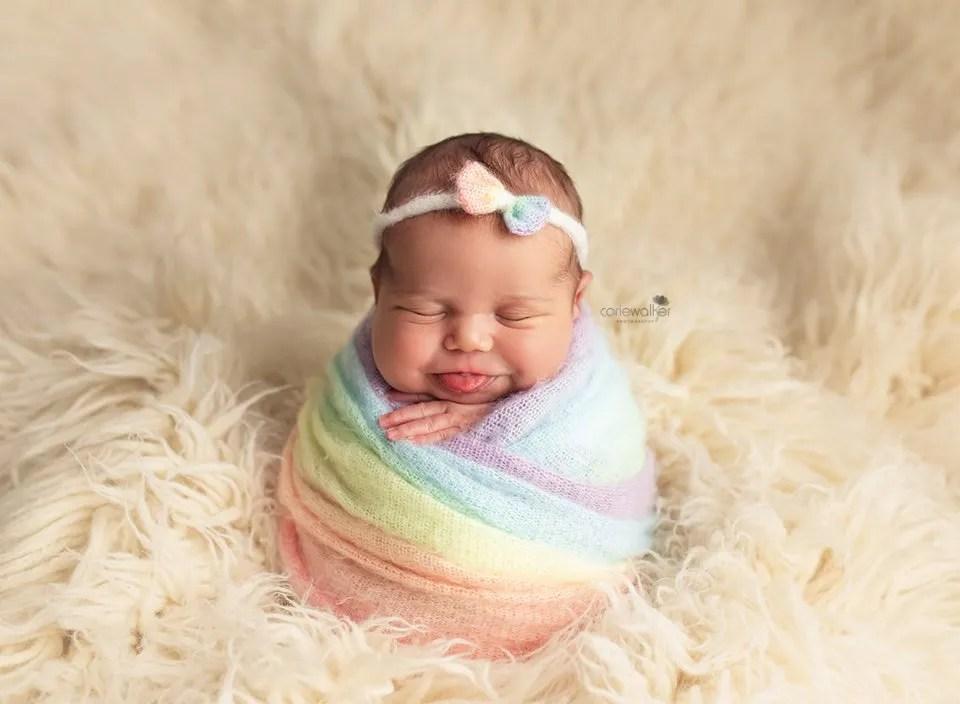 rainbow-baby-photo