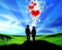 Romantic (5) - Copy