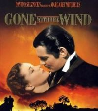 gone with the winds-18288