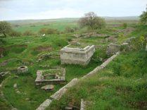 ruine-cred-ca-un-templu