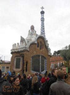 barcelona 1209