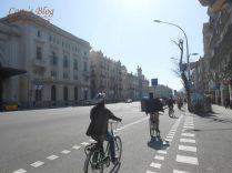 barcelona 1403