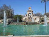 barcelona 1420