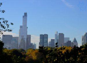 New York, încântată de cunoștință! (episodul 6)