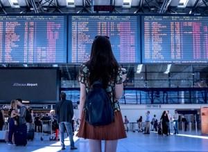 Studiu: bugetul românilor pentru vacanțe a crescut cu 30% în ultimii 5 ani