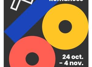 100 de obiecte de design românesc – o expoziție fără precedent
