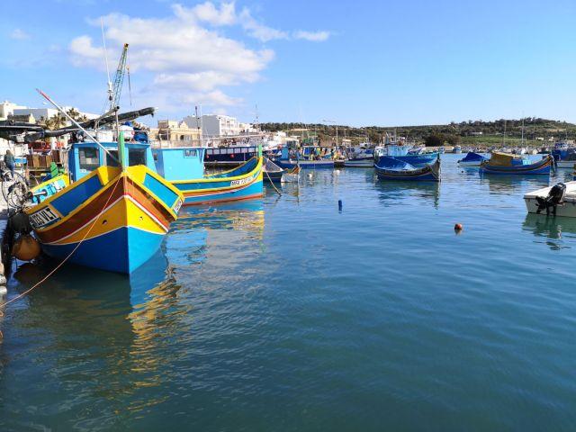 Ce locuri să vezi și ce să eviți în Malta