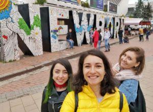 De știut și de vizitat: 30 de lucruri despre Kosovo