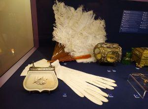 Muzeim prin București: Muzeul Vârstelor