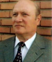 Aurel Turcuş