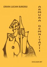 armura_demnitatii