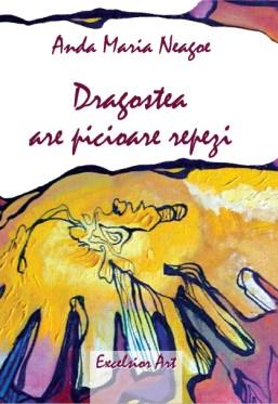 COPERTA - DRAGOSTEA ARE - PT TIPAR