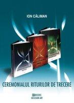 ceremonialul_riturilor_de_trecere_1