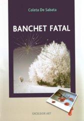 banchet_fatal_1
