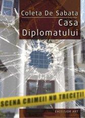 casa_diplomatului_1