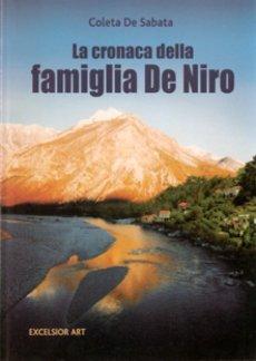 la_cronaca_della_famiglia_de_niro_1