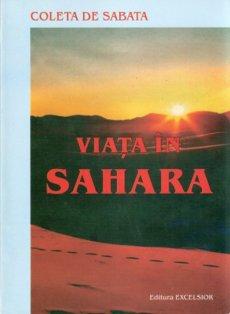 viata_in_sahara