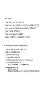 invitatia-dorziana-2016-5