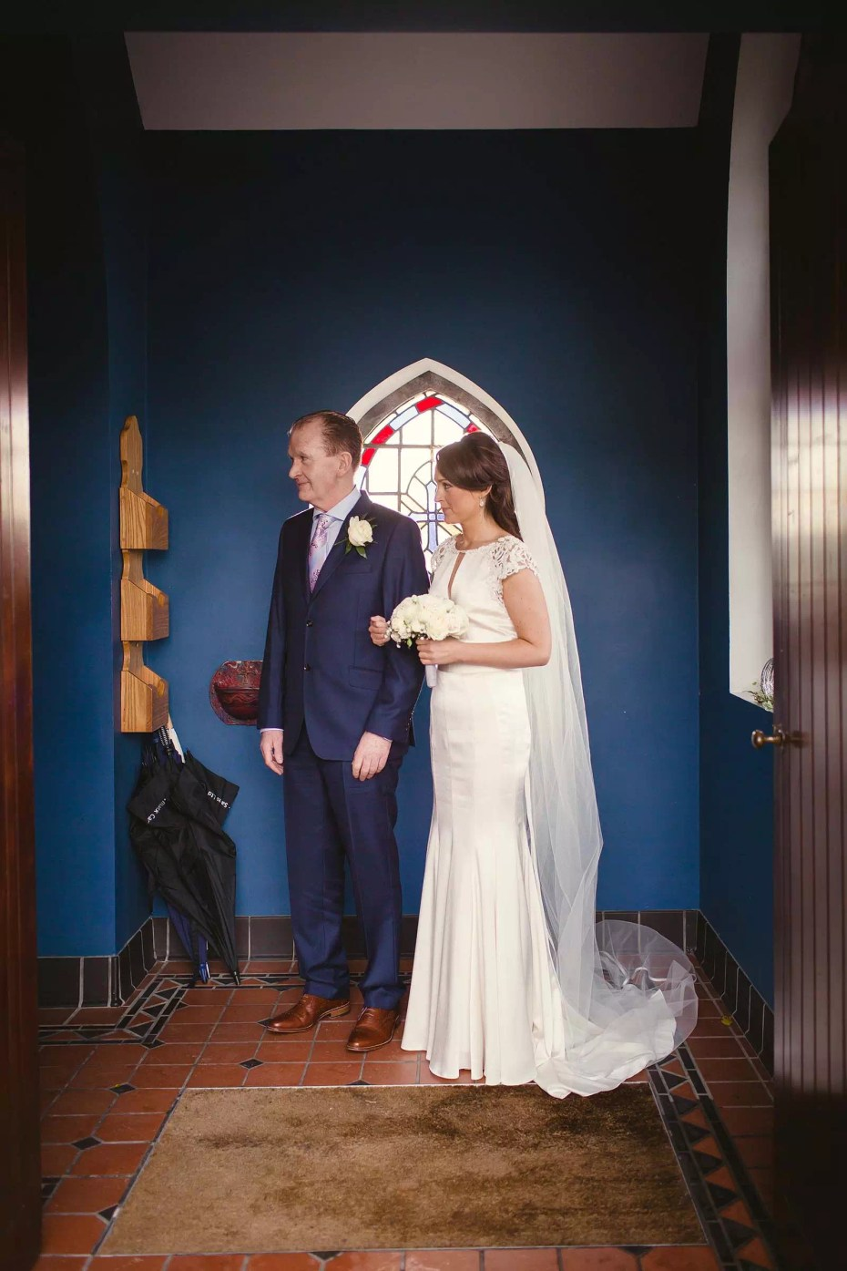 Wedding_at_Cromleach_2015_0031