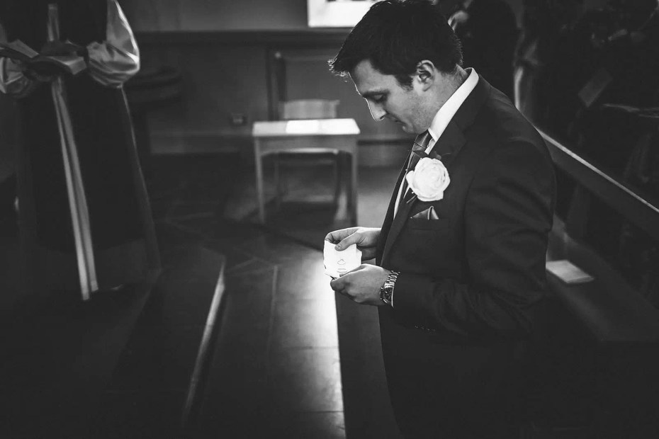 Wedding_at_Cromleach_2015_0039