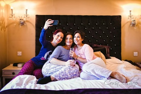 Belleek_Castle_Wedding_2017_0049