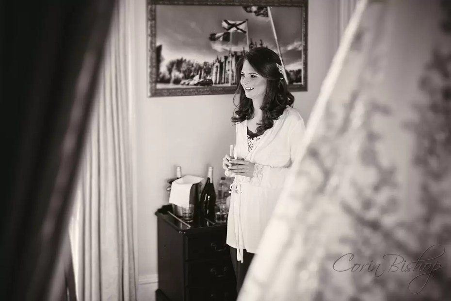 Belleek_Castle_Wedding_2017_0055