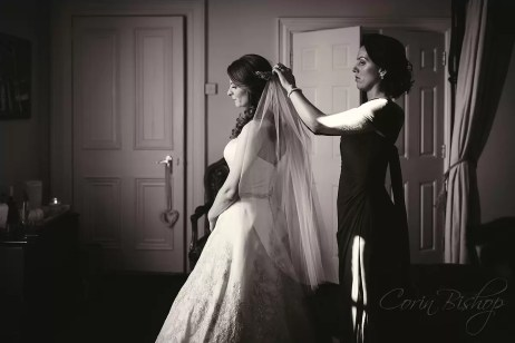 Belleek_Castle_Wedding_2017_0062