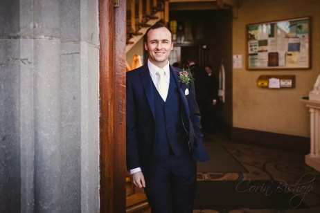 Belleek_Castle_Wedding_2017_0075