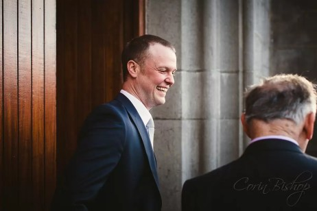 Belleek_Castle_Wedding_2017_0096