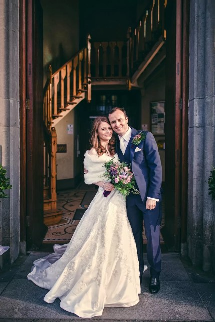 Belleek_Castle_Wedding_2017_0100