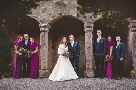 Belleek_Castle_Wedding_2017_0119