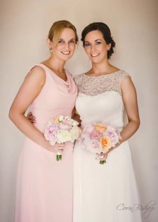 Roscommon_Glasson_Wedding_Photo_2017_0039