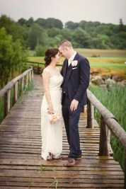 Roscommon_Glasson_Wedding_Photo_2017_0122