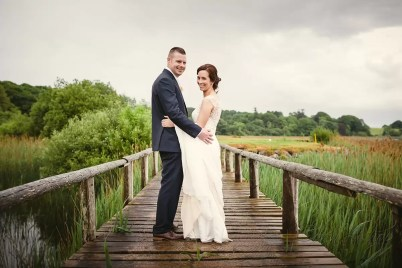 Roscommon_Glasson_Wedding_Photo_2017_0123