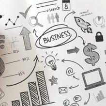 Formation stratégie des entreprise