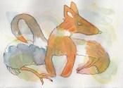 Dec26_IC #1 fox and ostrich_crop